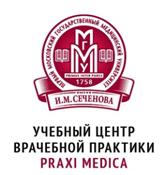 logo-obuchenia